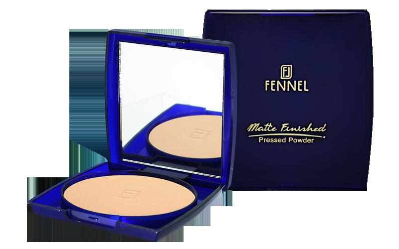 Fennel купить косметика косметика чистая линия каталог купить
